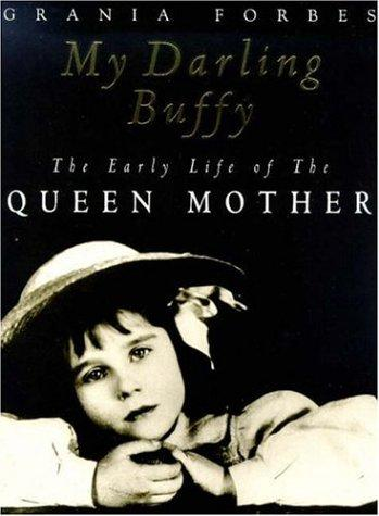 Download My Darling Buffy