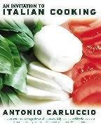 Download An Invitation to Italian Cooking