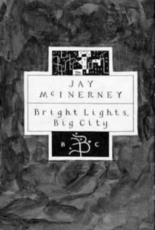 Bright Lights, Big City (Bloomsbury Classics)