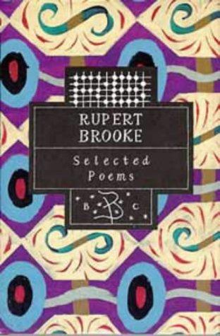 Download Rupert Brooke