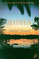 Download Aisha