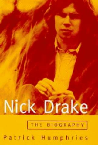 Download Nick Drake