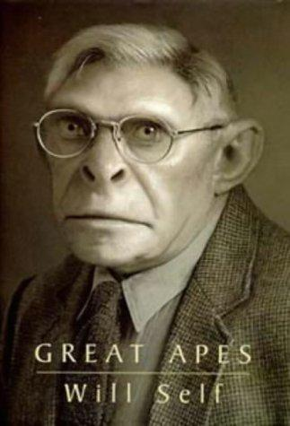 Download Great apes