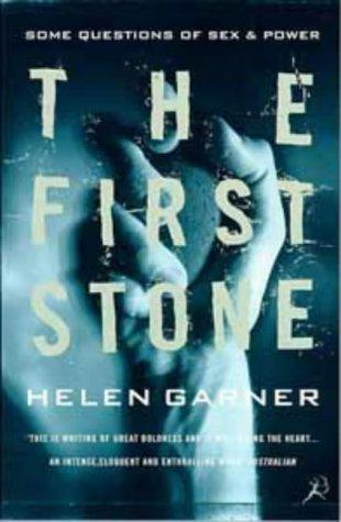 Download The First Stone