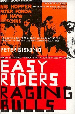 Download Easy Riders, Raging Bulls
