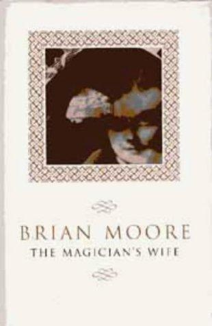 Download The magician's wife