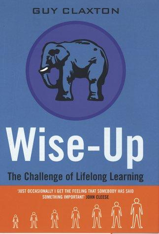 Download Wise Up