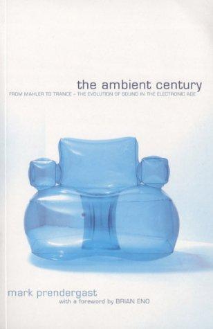Download Ambient Century