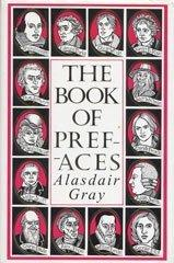 Download The Book of Prefaces