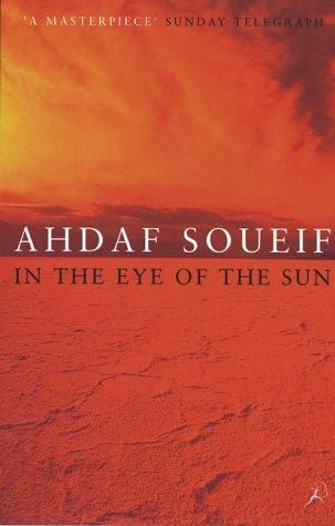 Download In the Eye of the Sun
