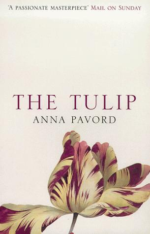 Download The Tulip