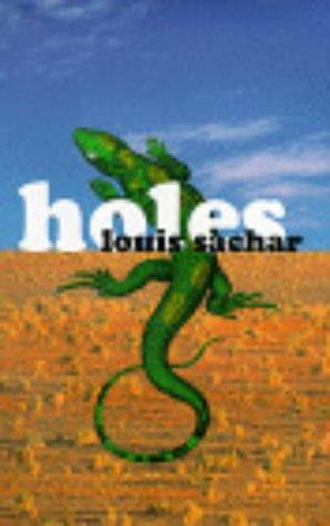 Download Holes