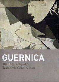 Download Guernica