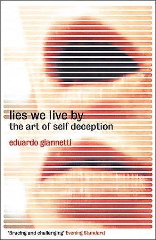 Download Lies We Live By