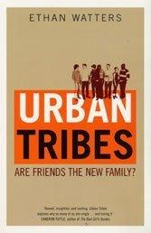 Download Urban Tribes