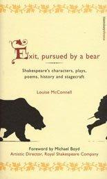 Download Exit, Pursued by a Bear