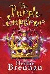 Download The Purple Emperor