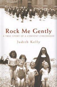 Download Rock Me Gently