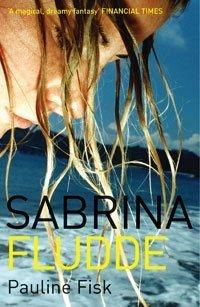 Download Sabrina Fludde