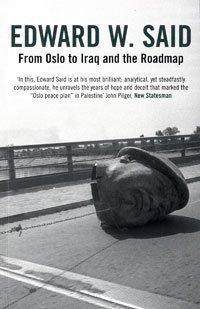 Download From Oslo to Iraq and the Roadmap