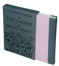 The Ladies of Grace Adieu