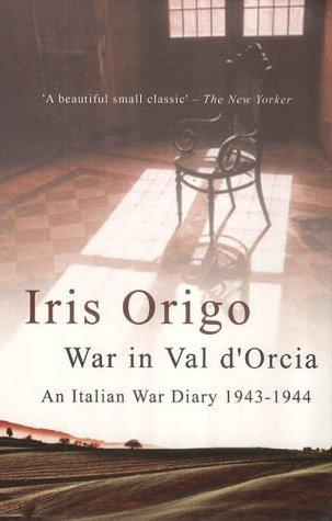 Download War in Val D'Orcia