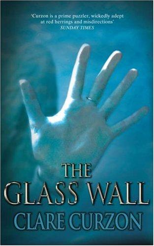 Download The Glass Wall
