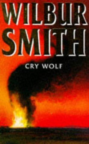 Download Cry Wolf