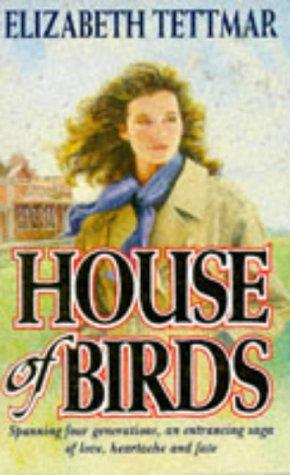 Download House Of Birds
