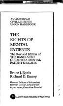 Download The rights of mental patients