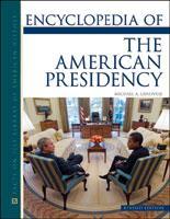 Download Encyclopedia of the American presidency