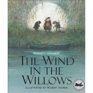Download Wind in the Willows, The