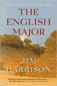 The English Major by