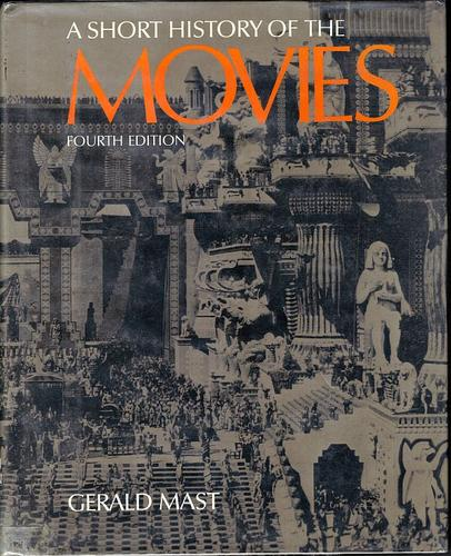 Download A short history ofthe movies