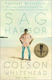 Download Sag Harbor