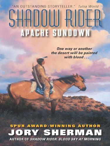 Download Apache Sundown