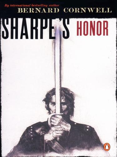 Download Sharpe's Honor