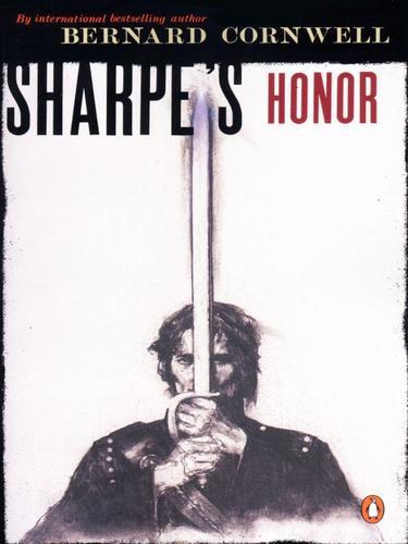 Download Sharpe's Honor