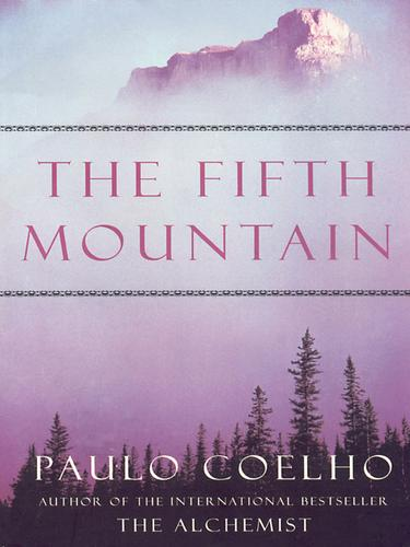 Download The Fifth Mountain