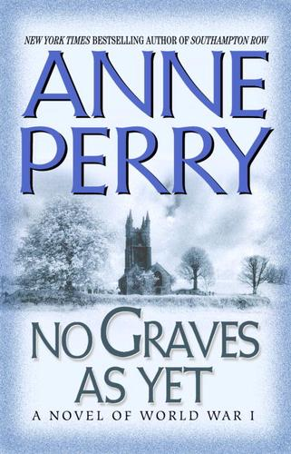 Download No Graves As Yet