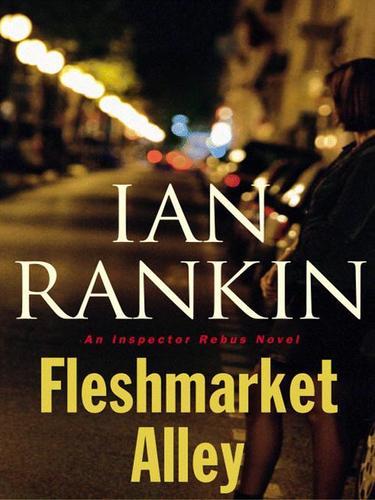 Download Fleshmarket Alley