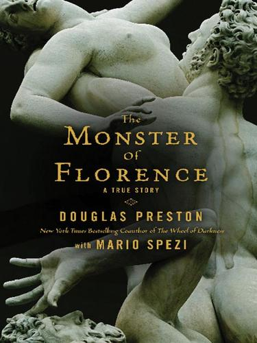 Download The Monster of Florence