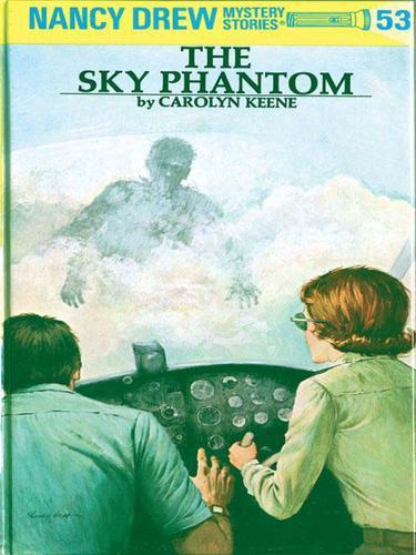 The Sky Phantom