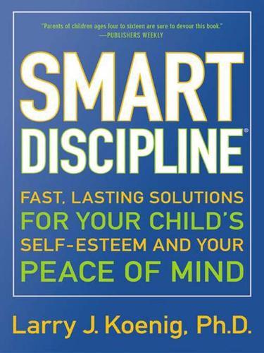 Smart Discipline®