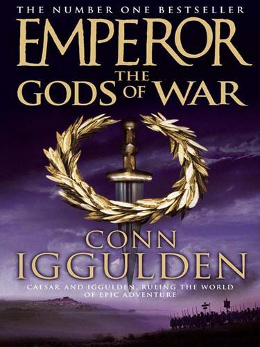 The Gods of War