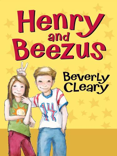 Download Henry and Beezus
