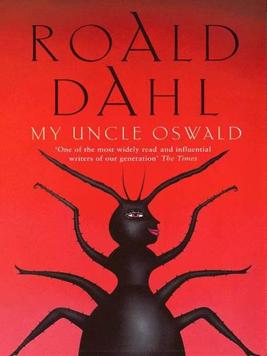 Download My Uncle Oswald