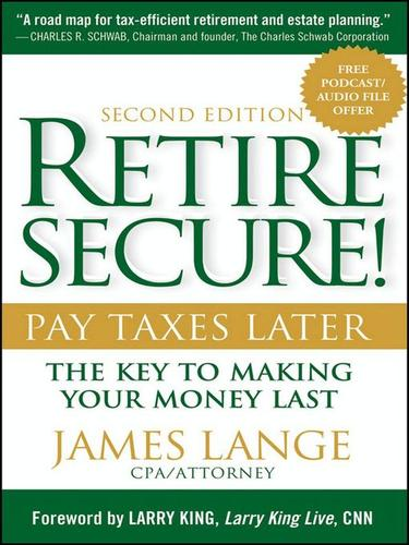 Retire Secure!