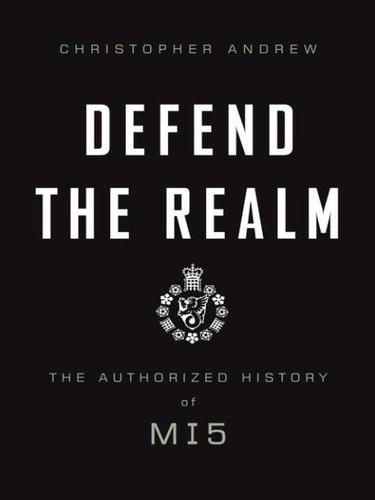 Download Defend the Realm