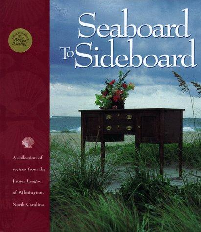 Image for Seaboard to Sideboard